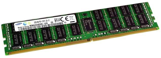 سامسونج تعلن عن أول ذاكرة TSV DDR4 بالعالم بحجم 128GB Samsung-ddr4-02
