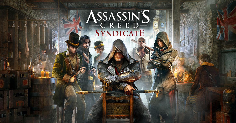 مشاكل بتشغيل لعبة Syndicate بوضع البطاقات الرسومية المتعددة على PC