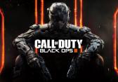 ما يقدمه الباتش الأخير للعبة Call of Duty: Black Ops III على PC