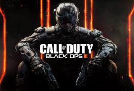 لعشاق الأونلاين إليكم Call of Duty: Black Ops III مقابل 15دولار