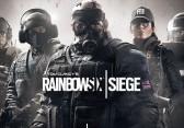 تأثيرات خاصية NVIDIA GameWorks بلعبة Rainbow Six Siege