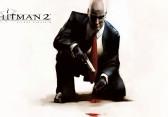 احصل الآن على نسخة مجانية من لعبة Hitman 2: Silent Assassin