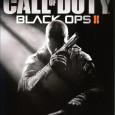 12 مليون لاعب شهرياً متواجد بلعبة Call of Duty: Black Ops II