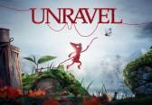 شاهد 9 دقائق من لعبة المنصات وحل الألغاز Unravel