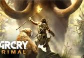 لعبة Far Cry Primal موجهة للبالغين فقط لمشاهد التعري والعنف بداخلها