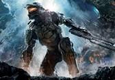 مايكروسوفت لا تود إطلاق سلسلة Halo على PC لذا المعجبين يطورون لعبة له