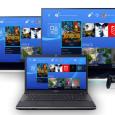 رسمياً Sony تعمل على تطبيق للبث المباشر من PS4 إلى PC