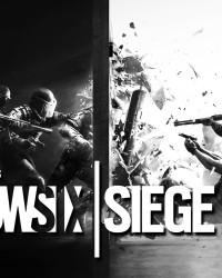 شاهد عرض إطلاق لعبة Rainbow Six Siege بالعربية