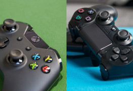 شركة AMD تخطط لتحسين أداء المنصتين القادمتين PS5 & Xbox أفضل ب5 مرات