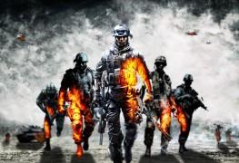 لعبة Battlefield 5 ستدور أحداثها بالحرب العالمية الأولى وستكون تخطيطية