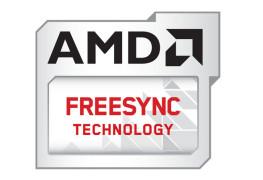 تقنية AMD FreeSync