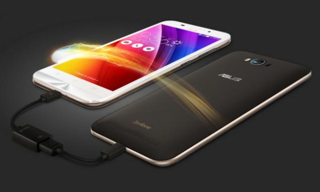 ASUS-ZenFone-Max-02