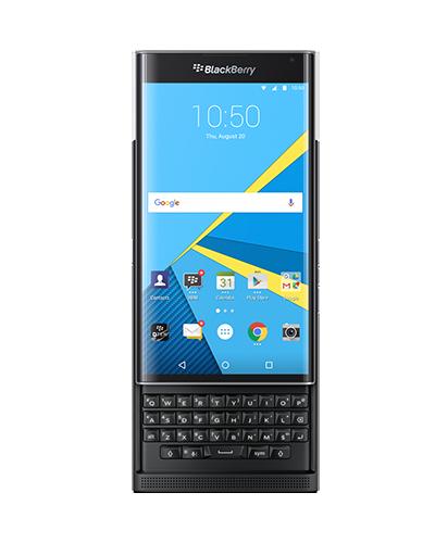 BlackBerry-02
