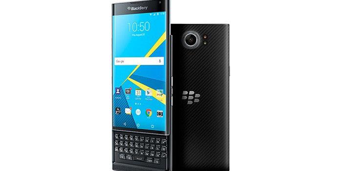 BlackBerry-03
