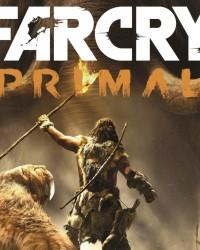 كل ما تود معرفته عن لعبة Far Cry Primal بعرض جديد بالعربية