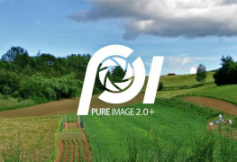 منصة +OPPO Pure Image 2.0