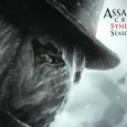 أول عرض للعبة AC Syndicate بزاوية عرض 360 درجة وبدقة 4k
