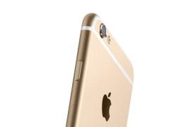 الهاتف الذكي iPhone 6c