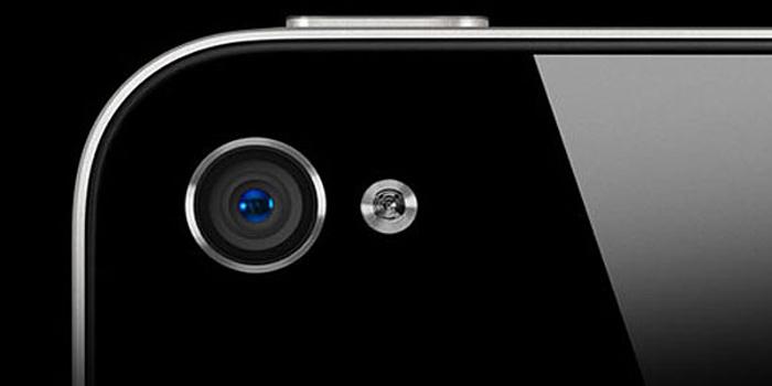 iphone-5-camera-02