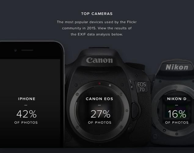 iphone-5-camera-03