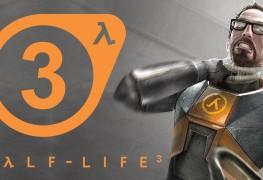 تسريب يُظهر عدة ألعاب من ضمنها Half Life 3 بقاعدة بيانات Steam