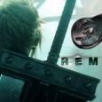 رسمياً ريميك لعبة Final Fantasy VII قادم على هيئة حلقات
