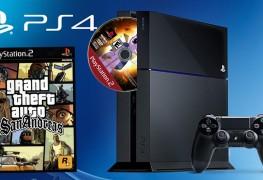 تعرف على أول 8 ألعاب PS2 تم إطلاقهم على منصة PS4 وأسعارهم