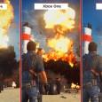 بالفيديو مقارنة لرسوميات لعبة Just Cause 3 على جميع المنصات