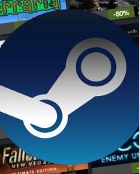 مدير شركة Epic Games يُحذر من مايكروسوفت بأنها تحاول تدمير Steam