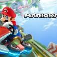 وأخيراً لعبة Mario Kart 8 تم محاكاتها لتعمل على منصة PC