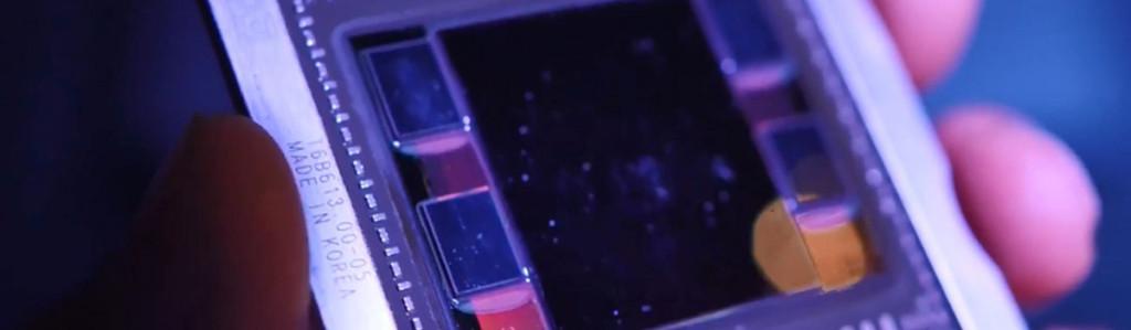 AMD-Polaris-01