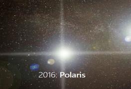 نواتين جديدتين من معمارية Polaris