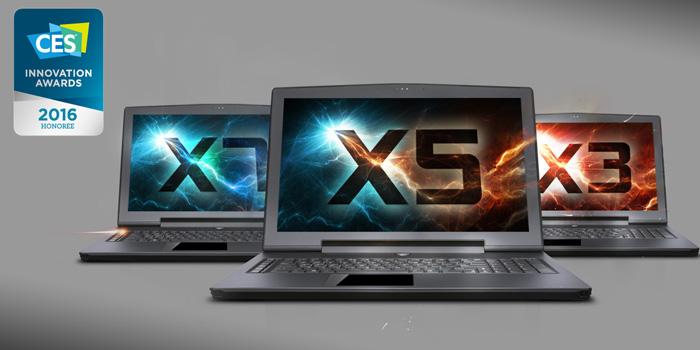 AORUS-X7X5X3-01
