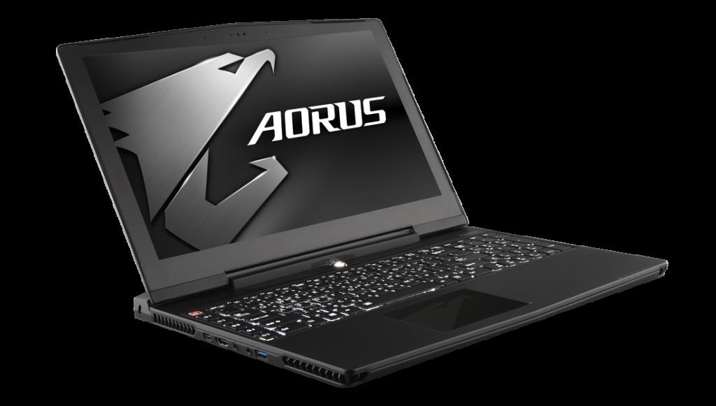 AORUS-X7X5X3-07