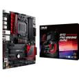 لوحة ASUS 970 Pro Gaming/Aura