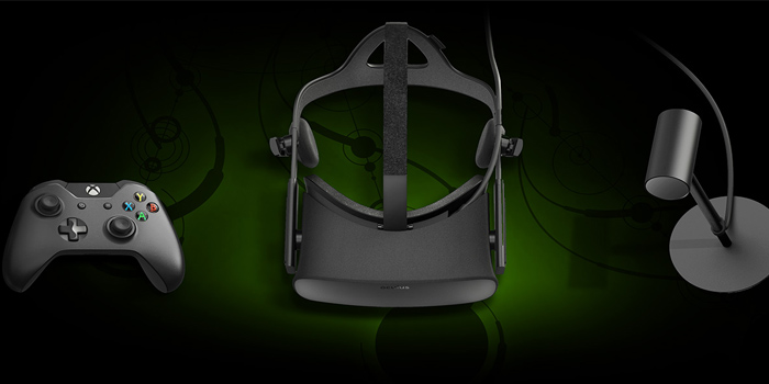 Alienware-X51-02
