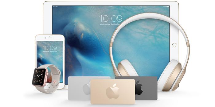 Apple-1Q-05