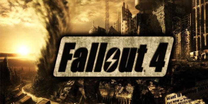 Fallout-4-2015-01