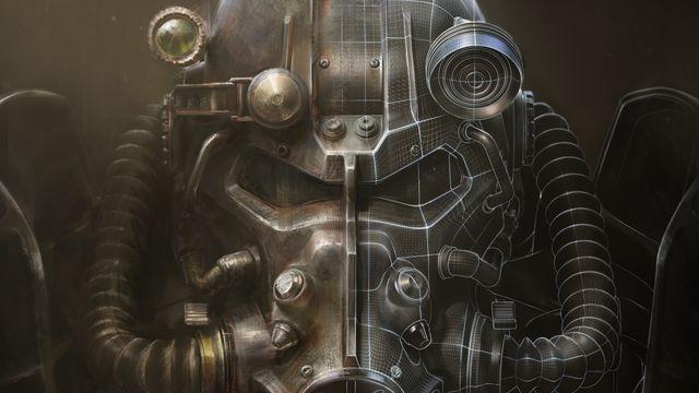 Fallout-4-2015-02