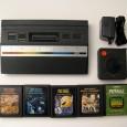 رسمياً Atari ستجلب لمنصة PC 100 لعبة كلاسيكية هذا العام
