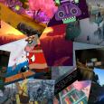 بالفيديو أفضل 32 لعبة من مطور مستقل ستصدر خلال عام 2016