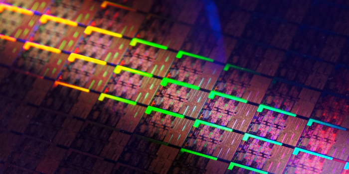 Intel-10nm-03