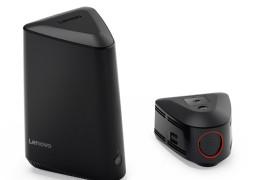 حاسوب Lenovo Ideacentre 610s
