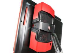 الحاسوب المتكامل MSI Gaming 27XT