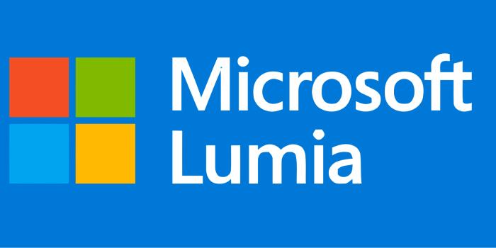 Microsoft-Lumia-03