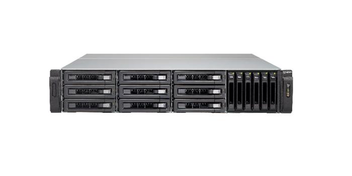 QNAP-TVS-ECx80U-05