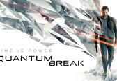 متطلبات تشغيل لعبة Quantum Break والحصرية لنظام Windows 10