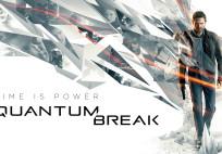 مراجعة لعبة الأكشن والتلاعب بالزمن Quantum Break
