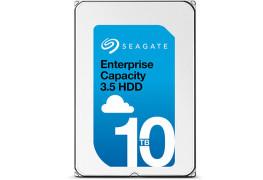 قرص Seagate 10TB