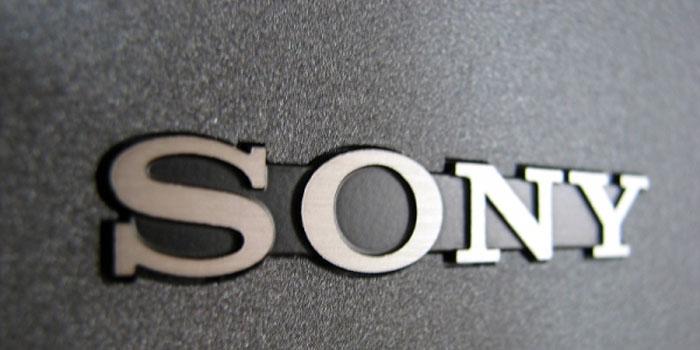 Sony-CES-2016-01